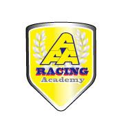 AAAレーシングアカデミー